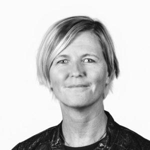Helene Rødsand Winge